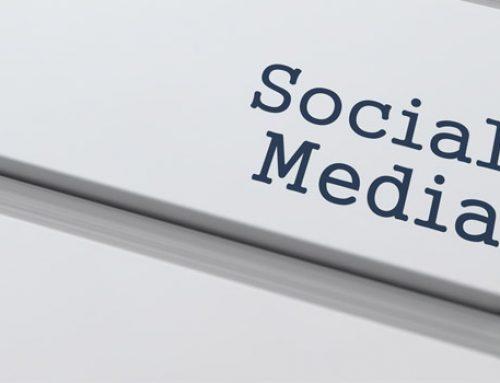 Alle afmetingen van jouw afbeeldingen op de Social Media