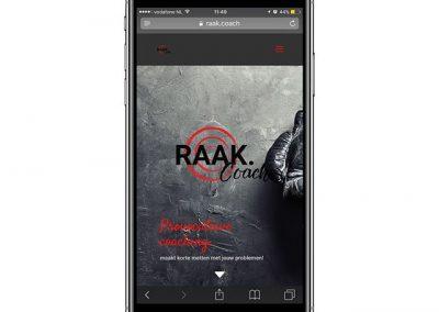 RAAK.COACH