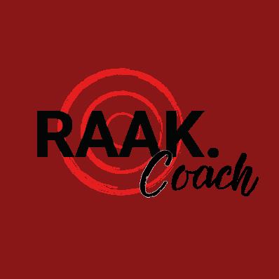 Raak Coach