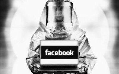 LET OP! Virus verspreid via Facebook Messenger