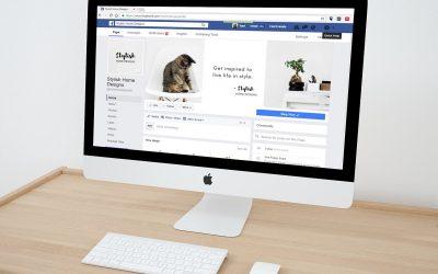 Is Facebook nog interessant voor (kleine) bedrijven?