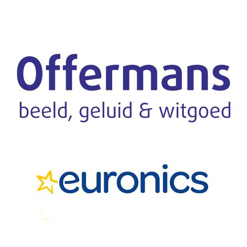 Euronics – Offermans Meerssen