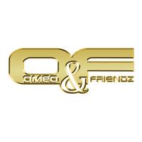 OMEO&Friendz
