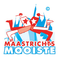 Maastrichts Mooiste