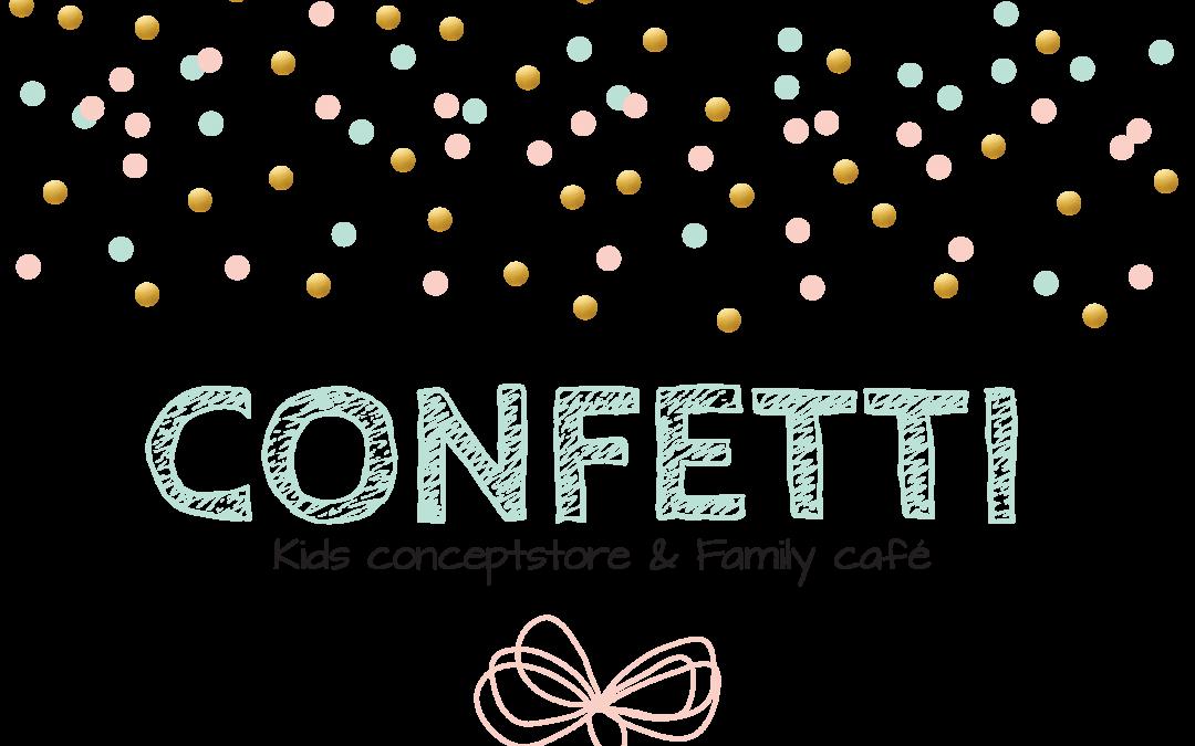 Confetti Maastricht